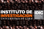"""Presentación del proyecto """"Microencapsulación de aceites de sacha inchi y antioxidantes de la biodiversidad peruana"""""""