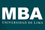 Charla informativa: Maestría en Administración y Dirección de Negocios (MBA Ulima)