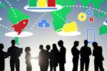 Seminario: Estrategias corporativas de marketing en consumo masivo