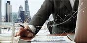 Programa Especializado en Competencias (PEC) en Finanzas Corporativas