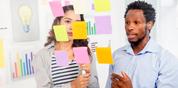 Design Thinking e Innovación en Negocios