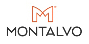 Montalvo