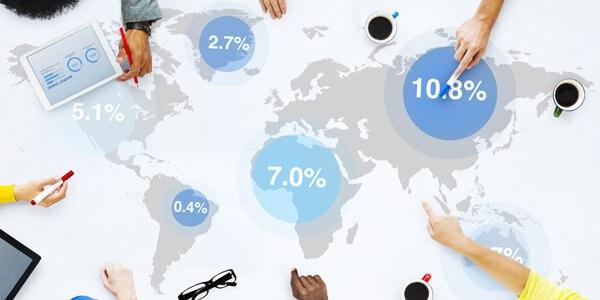 plan de negocios internacionales universidad de lima