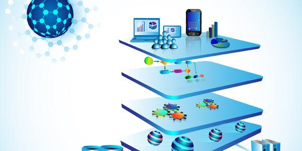 Gesti n de servicios de tecnolog a de la informaci n for Todo tecnologia